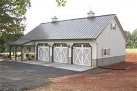 detached garage with bonus room plans barn inspired 4 car garage with apartment above in detached garage with bonus room plans barn inspired 4