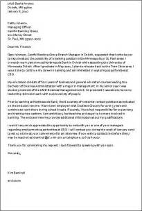 Cover Letter Inquiry by Inquiry Cover Letter Exles Free Cover Letter