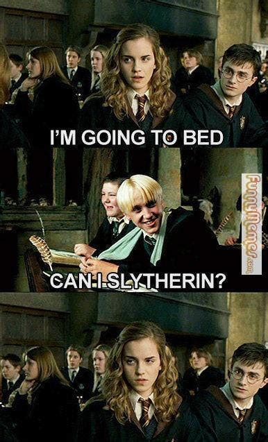 is leo giamani s comeback scene any good no it is not 15 more hilariously inappropriate harry potter memes that