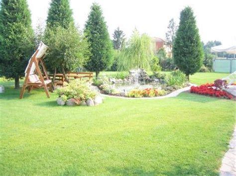 giardini privati foto giardini privati confortevole soggiorno nella casa