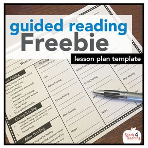 the 25 best what is close reading ideas on pinterest