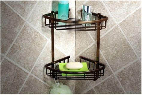 shower caddy bed bath and beyond corner shower caddy with suction cups the clayton design