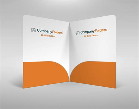 Presentation Folders Templates by 13 Presentation Folder Psd Templates Designs Free Psd