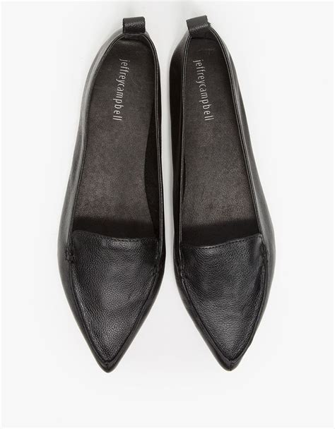 Benitz Flat Shoes B 1304 56 best shoes images on flats shoes and