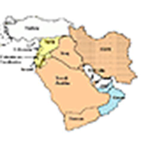 middle east time zone map middle east time zone globe