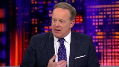 sean spicer yale jfk s life and career