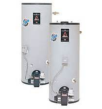 Howard County Plumbing by Water Heater Boiler Service In Maryland