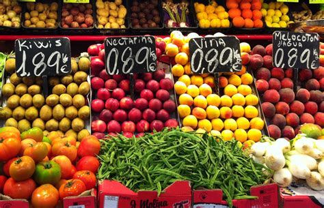 fruit market fruit market pictures to pin on pinsdaddy