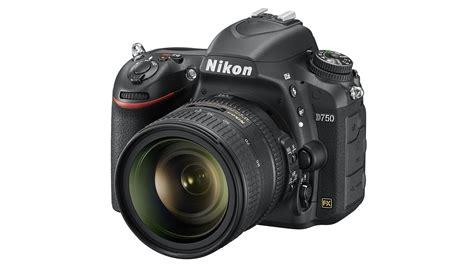 nikon slr digital reviews nikon d750 review an outstandingly frame slr