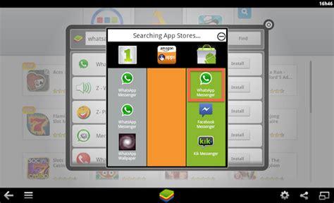 tutorial para instalar o whatsapp tutorial como instalar o whatsapp no computador yams
