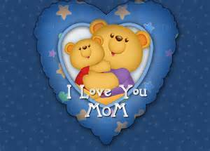 Cute Mothers Day Cards 2012 Mother S Day Greeting Cards Cute Mothers Day