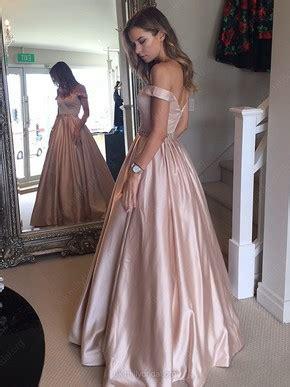 haircut edinburgh cheap long prom dresses uk cheap long prom dress online uk