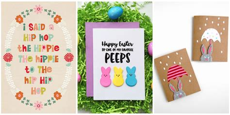 easter greeting card template 10 easter greeting cards ideas for happy easter cards