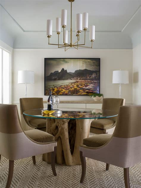 23 dining room chandeliers designs decorating ideas 23 dining room chandelier designs decorating ideas