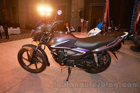 Cross Bar Model Jepit Mobil Honda Jazz 2005 2015 honda cb shine launched