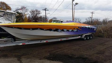 outerlimits boats for sale outerlimits boats for sale boats