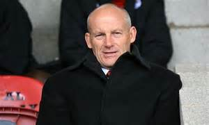 players bench coppell steve coppell exoected to resign as crawley director of football daily mail online