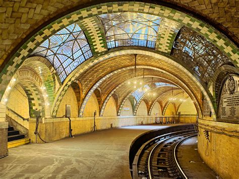 abandoned spaces the most beautiful abandoned places in the world photos
