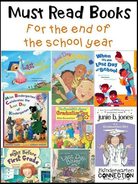 new year story read aloud 56 best images about books for kindergarten on