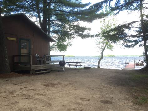 Mn Lake Cabins by Pelican Lake Cabin Orr Mn Resort Cabin For Rent