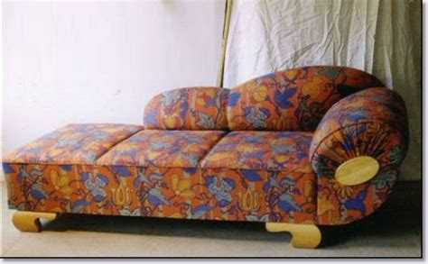 sofa bunt sofa bunt stunning multicolor sofa awesome unique with