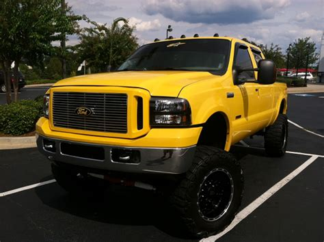 amarillo truck f250 amarillo for sale html autos post