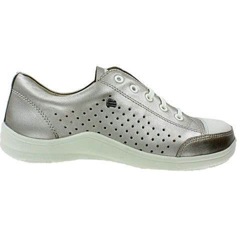 finn comfort charlotte finn comfort charlotte soft smog chaussure orthop 233 dique