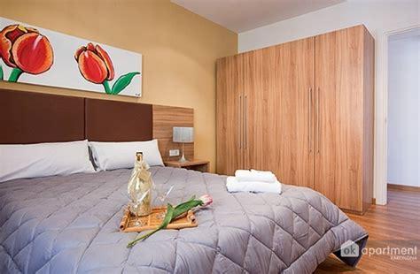 appartamenti in affitto barcellona economici appartamento col 243 n ramblas 6 3