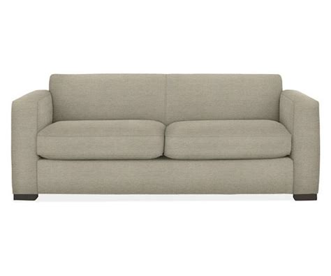 room board ian 81 quot sofa furniture