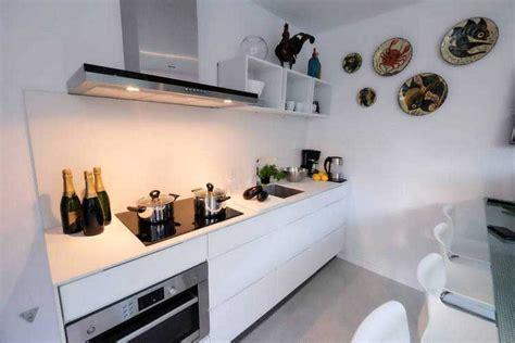 location appartement airbnb location airbnb d un appartement avec terrasse 224 barcelone