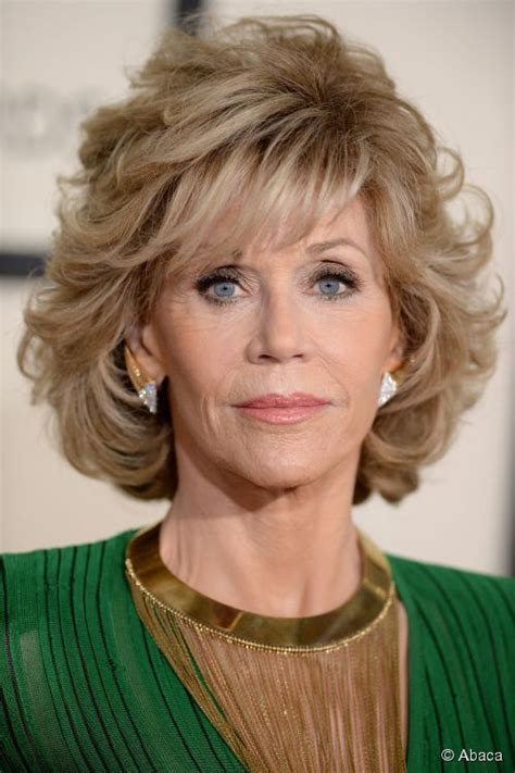 jane fonda hairstyles 2015 jane fonda 2015 hairstyle google search hairdos
