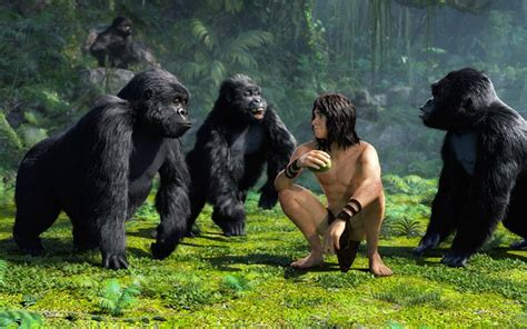 tarzan and jane commercial 2016 cast popcorn and opinions your hong kong movie round up july