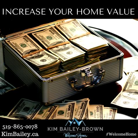 home value things that increase your home value 28