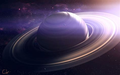 pictures on saturn saturn wallpapers wallpaper cave