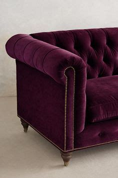 Style Classic 12 Charming Chesterfield Sofas For Every Bedroom Furniture Chesterfield