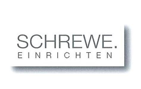 Haus Der Wohnkultur Soest by K 252 Chen Arnsberg K 252 Chenstudios In Arnsberg