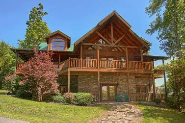 6 bedroom cabins in gatlinburg tn 6 bedroom cabins in smoky mountains awesome 6 bedroom
