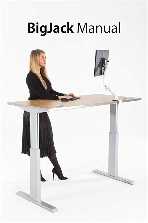 Proper Height For Standing Desk Hostgarcia Standing Desk Calculator