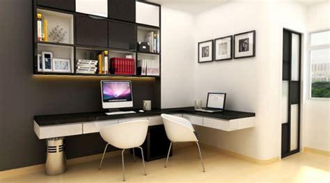 decorar estudio decorar habitaciones de estudio dec 243 ralos