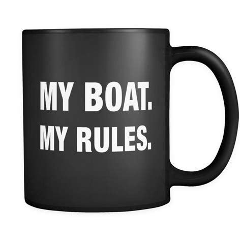 boat names rules 17 best ideas about funny boat on pinterest funny boat