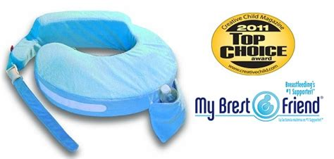 c section breastfeeding pillow top rated nursing pillows the best start to breastfeeding