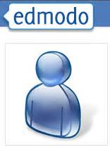 edmodo stock allbrook miss 5th grade welcome