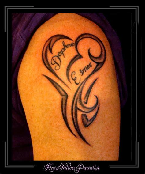 1000 bilder zu tattoos auf pinterest teufel