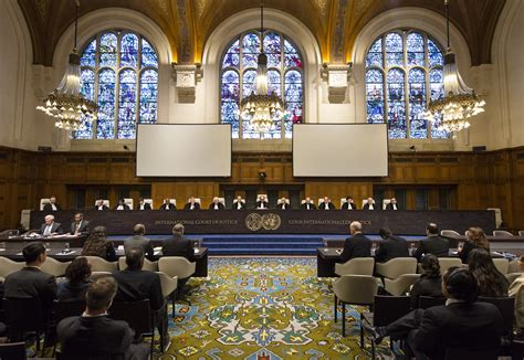 international court of justice icj munplanet