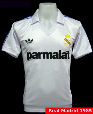 Kaos Parma 1 by Jual Jersey Jaket Sweater Sepatu Grade Ori 2b9f2a90