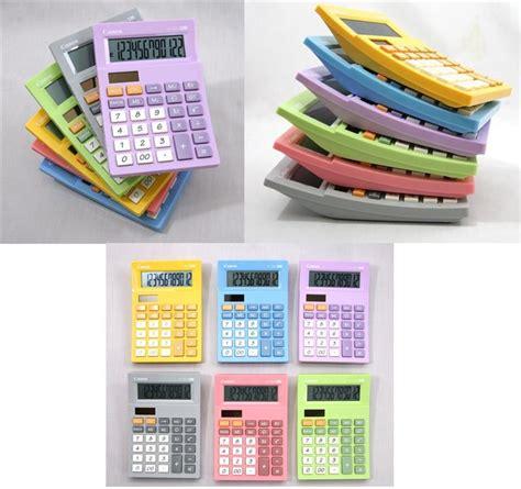 Kalkulator Canon As 120v Pink Tztv canon electronic calculator as 120v end 7 21 2018 6 27 pm