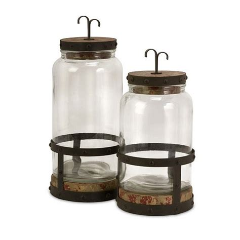 fashioned kitchen canisters canisters extraordinary fashioned glass canisters