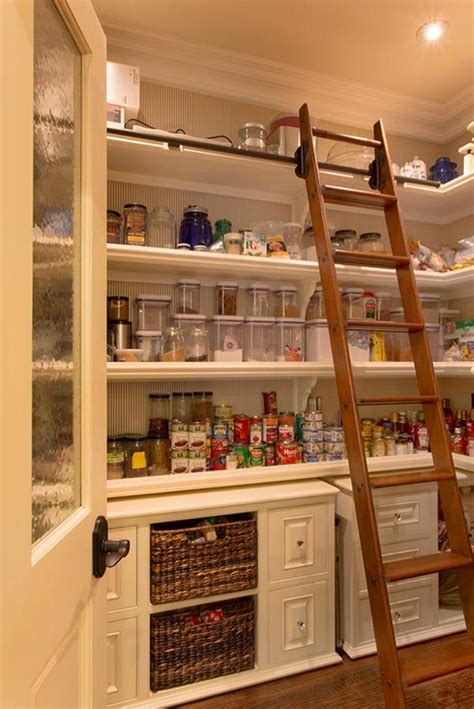top 10 tips for pantry organization and storage top inspired