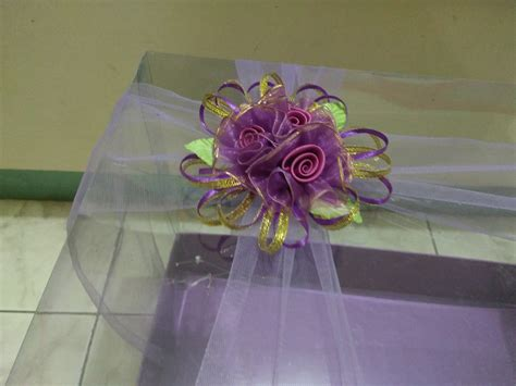 Box Seserahan Warna By Sa Souvenir jual kotak box seserahan hantaran moonshoopy