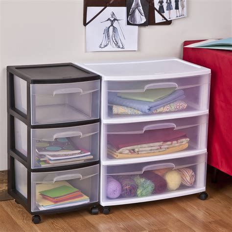 Storage Carts With Drawers And Wheels by Storage Carts With Drawers And Wheels Coffee Tables